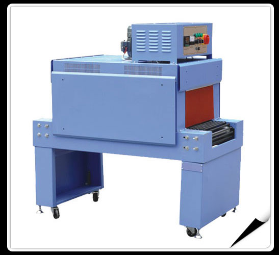 Thermal-Shrink Packing Machine Manufacturers, Thermal-Shrink Packing Machine Exporters, Thermal-Shrink Packing Machine Suppliers, Thermal-Shrink Packing Machine Traders