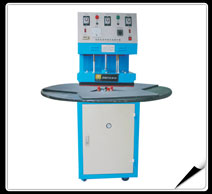 Skin packaging and Blister sealing machine series